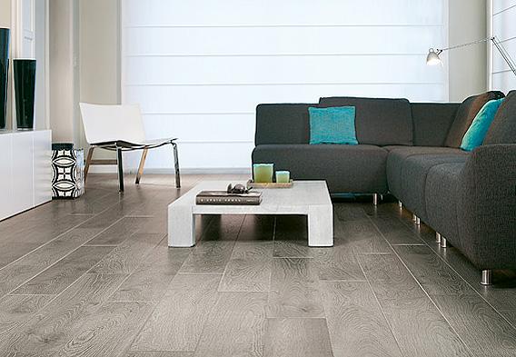 Goedkope houten vloeren prijzen bij veraart houten vloeren