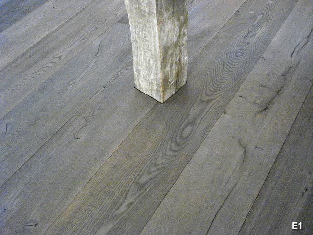 Eikenhouten Vloer Leggen : Vloeren leggen kunt u zelf doen of professioneel laten leggen door