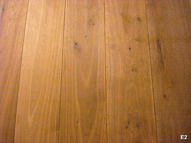Houten Vloeren Leggen : Vloeren leggen kunt u zelf doen of professioneel laten leggen door