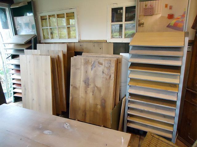 Houten vloeren door veraart houten vloeren