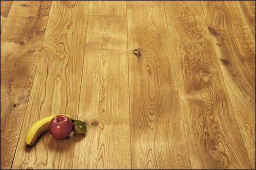 Oude Eiken Vloer : Oude houten vloeren van bijzonder hoge kwaliteit