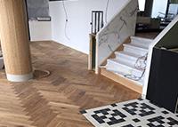 Goedkope Mooie Vloer : Goedkope houten vloeren prijzen bij veraart houten vloeren